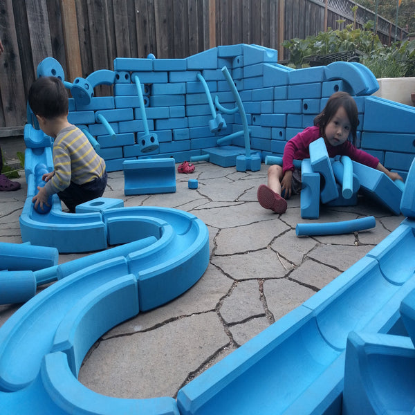 Imagination Playground MEDIUM