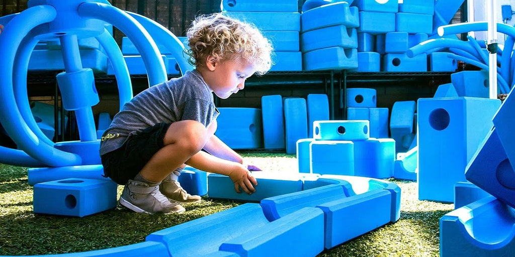 Imagination Playground XL