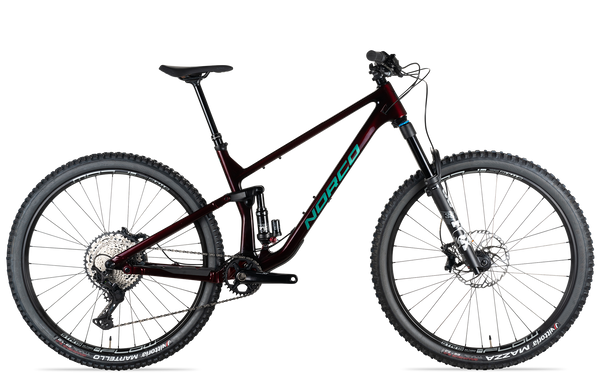Norco Optic C2 XT