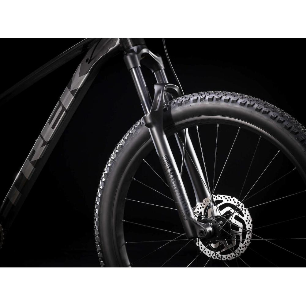 2015 Whyte T-130 S (Medium) For Sale