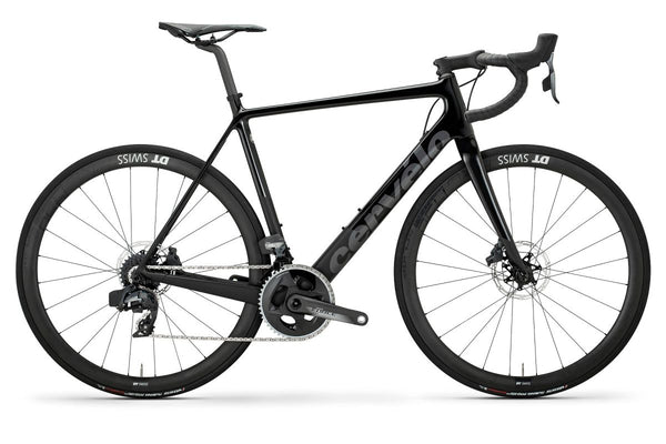 Cervélo R-Series Force eTap AXS