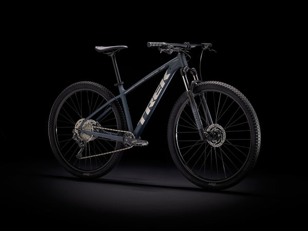2021 Trek Marlin 7 SOLD OUT