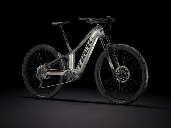 2021 Trek Powerfly FS 4
