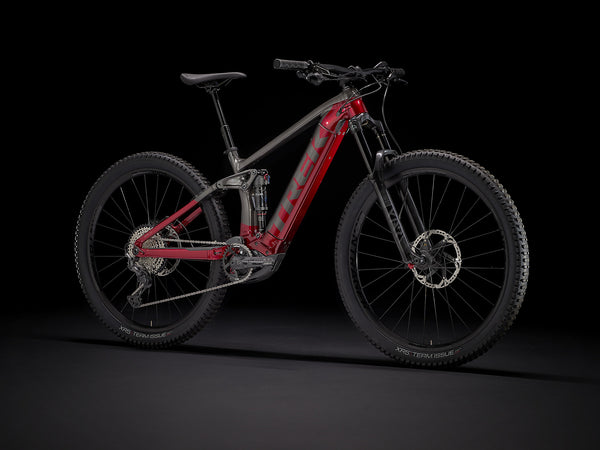 2021 Trek Rail 7 SOLD OUT