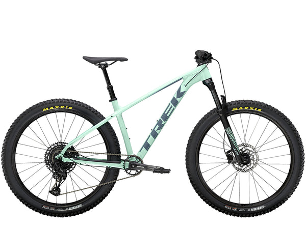 2021 Trek Roscoe 7 SOLD OUT
