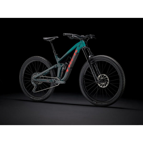 2021 Trek Slash 8 GX