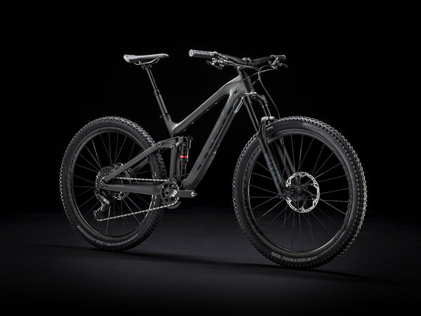 2020 Trek Slash 9.9 29