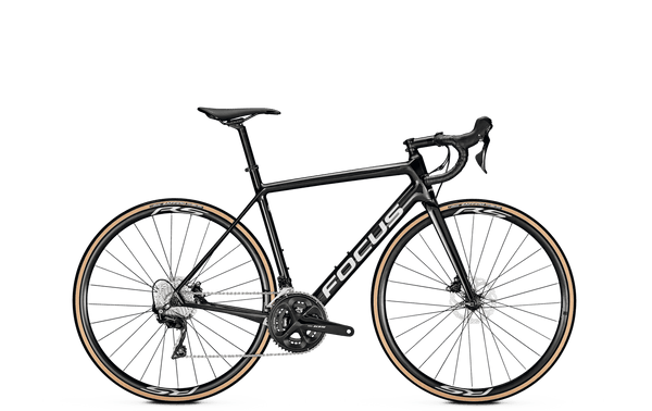 Focus Izalco Race Disc 9.7