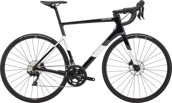 2021 Cannondale S6 EVO 105