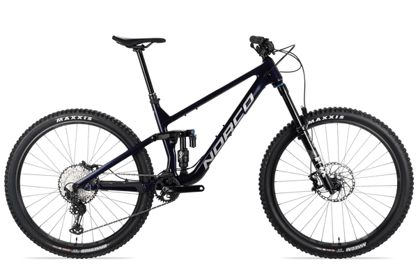 NORCO SIGHT C2