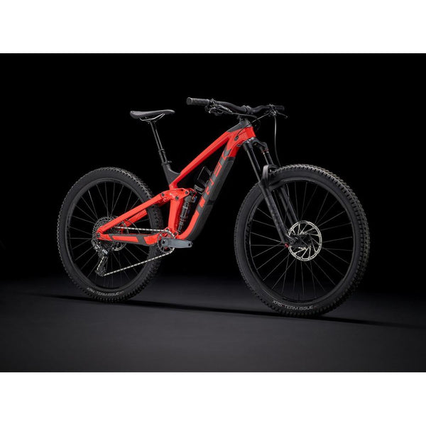2021 Trek Slash 7