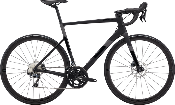 2021 Cannondale Supersix EVO Ultegra