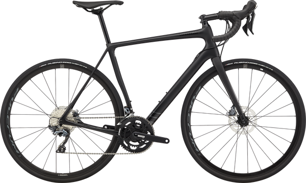 2021 Cannondale Synapse Ultegra