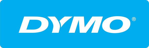 DYMO by Newell Brands
