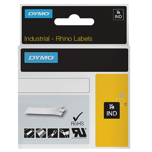 Rhino Labels & Tapes