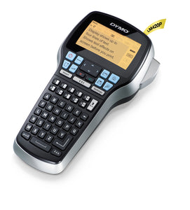 Dymo LabelManager 420P Label Maker (LM420P / SD915500)