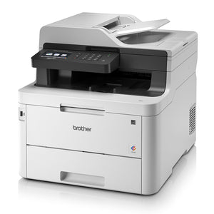 Brother MFC-L3770CDW Colour LED Multi-Function