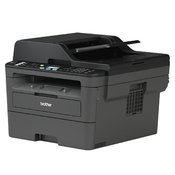 Brother MFC-L2710DW Monochrome Laser Multi-Function