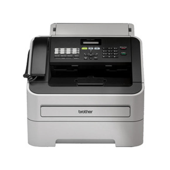 Brother FAX-2950 Professional Monochrome Laser Fax