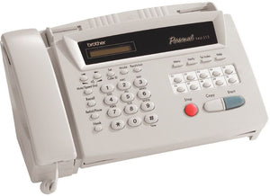Brother 515 Fax Machine (FAX-515)