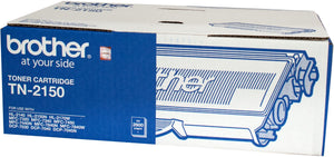 Brother Laser Toner TN2150