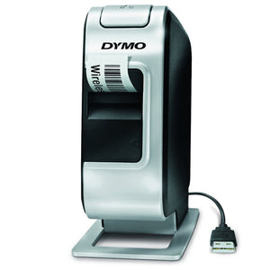 Dymo LabelManager Plug n Play Label Maker (LMPNP / SD915400)