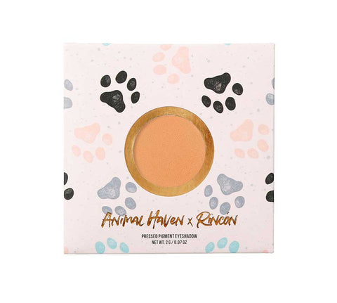 Puppy Love Pressed Pigment Shadow