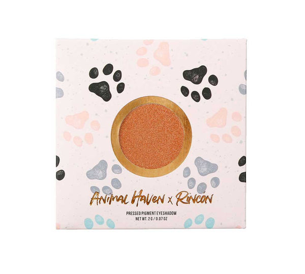 PURR! Pressed Pigment Shadow