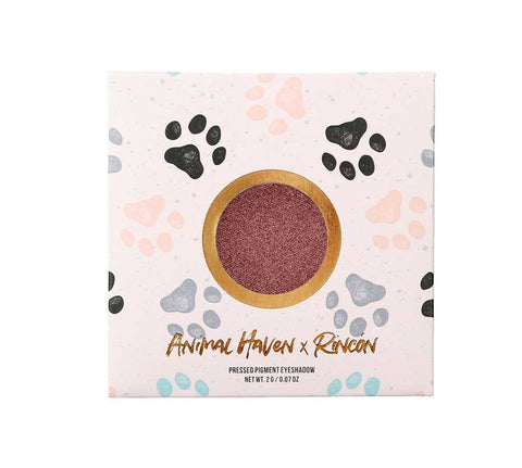 Spirit Animal Pressed Pigment Shadow