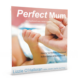 Best parenting book - FREE with our online parenting class for dealing with stress during pregnancy
