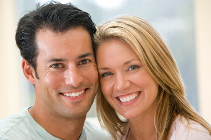 Improve your relationships with a self esteem boost