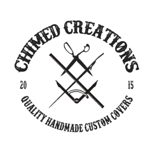 Chimed Creations