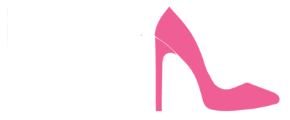 Head Over Heels Couture, LLC