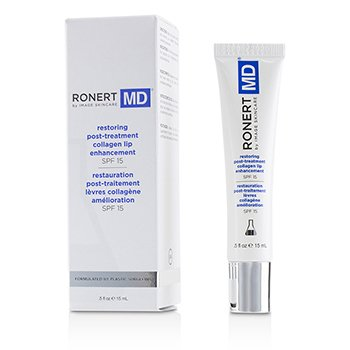 Ronert MD Collagen Lip Enhancement SPF15