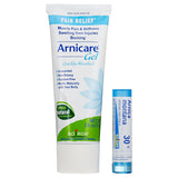 Arnicare Pain Relief Gel Value Pack