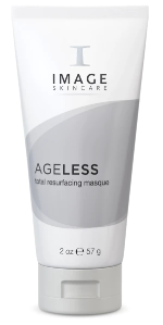 Ageless Resurfacing Masque