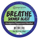 Shower Blast 2oz