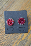 Little Sparkles Earrings
