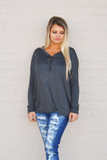 Unknown long Sleeve Top