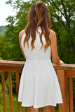Make It A Date Dress - FINAL SALE - NO RETURN OR EXCHANGE