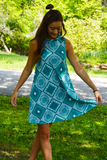 By Design Dress - FINAL SALE - NO RETURN OR EXCHANGE