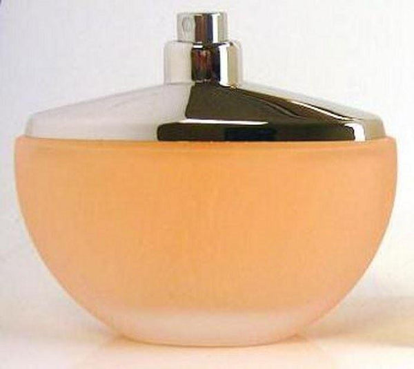 1881 by NINO Cerruti Perfume 3.3 oz / 3.4 oz edt Spray NEW tester - 3.4 oz / 100 ml