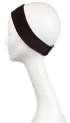 Malky Wig Grip Band- Hold Your Wig in Place - wigs, Women's Wigs - kosher, Malky - Malky Wigs