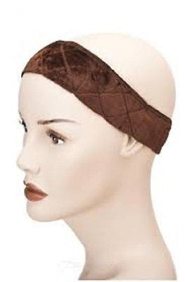 Malky Wig Grip Band- Hold Your Wig in Place - wigs, Women's Wigs - kosher, Malky Wigs - Malky Wigs