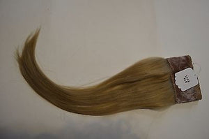 "iBand Grip-16"" Hair Lace Band with Wig Grip Attached - wigs, Women's Wigs - kosher, Malky Wigs - Malky Wigs"