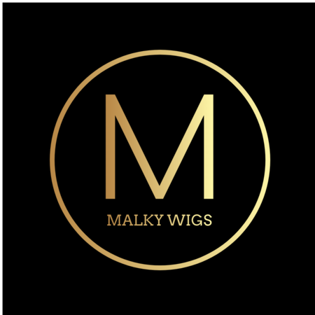 Malky Wigs