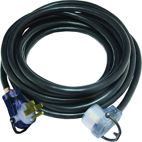 50 AMP Led Extension Cord