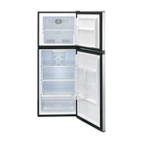 Haier 11.5-Cu.-Ft. Top Mount Refrigerator