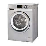 Haier 2.0-Cu.-Ft. Front-Load Washer/Dryer Combo