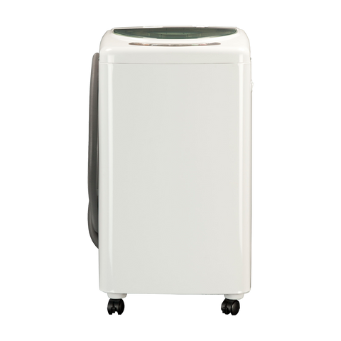 Haier 1.0 Cu. Ft. Portable Washer